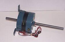 COLEMAN 1468A3049 RV AC Blower Motor NIB