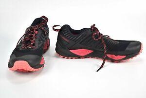 Brooks Cascadia Damen Sportschuhe Sneaker  EUR 40,5 Nr. 21-P-5787