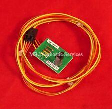 Siemens Advia Centaur Xp and Classic Pcb Assy Cuvette Present Sensor 10323695