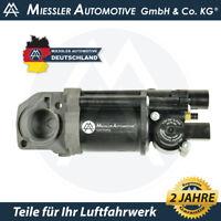 BMW F11 LCI Touring Reparatursatz Kompressor Luftfederung