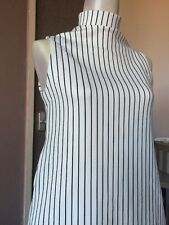 Missguided Ladies Dress Size 6