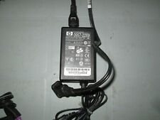 Genuine Hp 0957-2269 Ac Adapter 32V 625Ma Tested Works Great