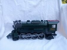 Lionel 561 The Polar Express Engine Locomotive