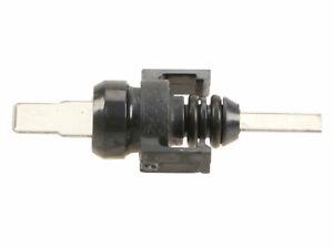 Coolant Level Sensor For 13-18 Ram 2500 3500 4500 5500 6.7L 6 Cyl VW99S1 Mopar