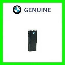 NEW OEM BMW 3 5 7 E46 E90 E39 E60 1994- Rechargeable Glovebox Flashlight lamp