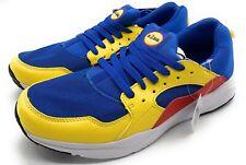 LIDL Sneaker Herren Größe 41-46 Livergy limitiert Fan-Kollektion Neu Schuhe