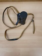 Vintage Russian Made MN2 8x30 Monocular