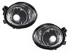 Right Fog Light + Left Side BMW 3er E46 5er E39 Facelift M-PACKET M3 M5