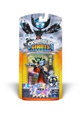 NEW Activision Skylanders Lightcore Hex Giants Action Figure Sealed