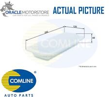NEW COMLINE ENGINE AIR FILTER AIR ELEMENT GENUINE OE QUALITY CTY12035