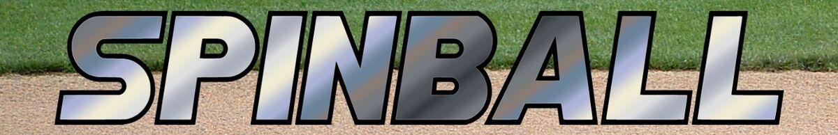 Spinball Sports / Rawlings Pro Line