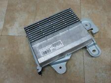 2015-2017 Ford Mustang GT Amp (Amplifier) Shaker OEM