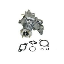 For Toyota Corolla 83-87 Engine Water Pump 1.6L l4 Aisin 1610019036 / WPT072