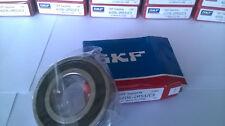 6206-2RS SKF Ball Bearing 30x62x16 mm 6206 2RS1/C3 6206 2RS1