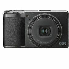 Neues AngebotRicoh GR III (NEU)