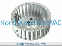 Carrier Bryant Payne Replacement Furnace Inducer Squirrel Cage Wheel LA11AA005