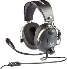 Thrustmaster T-Flight U.S. Air Force Edition Gaming Headset PC/PS/Xbox/Switch