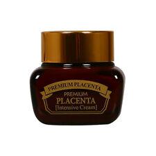 [3W CLINIC] Premium Placenta Intensive Cream - 50ml