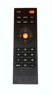 Vizio VR3 VO32A VO42L VOJ320F1A VOJ370F Remote Control Lifetime Warranty and Fre