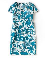 Boden Casual Sundresses for Women