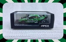 Apex 1:43 Ford FG X Falcon Bottle-O Racing Mark Winterbottom 2017