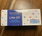 Similac Complete Nutrition Little Gift Sample Sealed Box $100 Coupons Exp 11/202