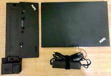 Lenovo ThinkPad T460s i7 12G 256G GeForce 930M+Pro Dock 40A20090US+90W Adapter