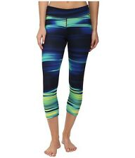 ADIDAS ULTIMATE 3/4 WOMEN'S TIGHTS NEW SIZE XXL