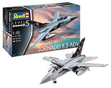 Revell03925 Tornado F.3 Modèle ADV