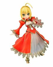 Phat! Fate/Extella: Parfom Nero Claudius Action Figure