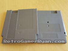 Nintendo Nes Cartridge Shell Brand New! Free Shipping!