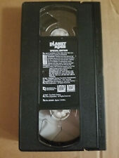 Planet of the Apes (Vhs, 2003)