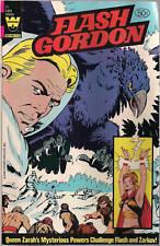 FLASH GORDON #35 (1981) Whitman Comics VERY FINE