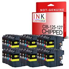 24 Ink Cartridge for Brother MFC-J4410DW MFC-J4510DW MFC-J4610DW MFC-J4710DW