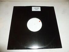 "JAMES BROWN - Hot Pants (remix) - 2-track 12"" Vinyl Single - DJ Promo"