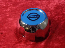 ONE Chrome Center cap for Nissan Pathfinder Frontier Xterra