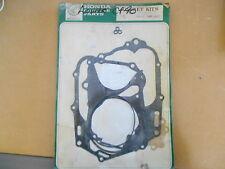 Honda CT70 CT90 Gasket Kit B 06111-040-010