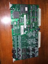 Trucco Echo 32S - Scheda 2/4 T0 ISDN