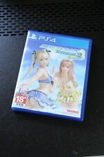 DEAD OR ALIVE XTREME 3: FORTUNE PS4 Game ASIA Import -  USA Seller