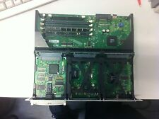 HP Formatter Board para LaserJet 5500dn Dúplex c9661-67902-ro