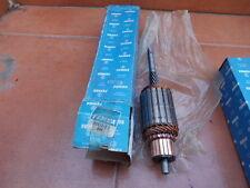 FEMSA 12517-2 INDUCIDO ARRANQUE MTA 12-20 SIMCA 900-1000 72/74 CITROEN Y SEAT850