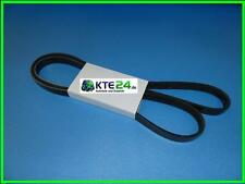 Keilrippenriemen 6PK2260 Keilriemen Riemen Micro-V-Riemen