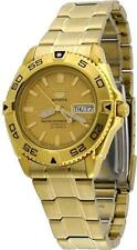 SEIKO 5 Sports SNZB26J1 Automatic Dive Men's Watch From japan