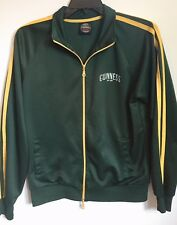 Guinness Est 1759 Official Merchandise Large Track Jacket