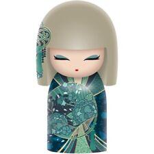 Kokeshi Kimmidoll 10cm Amika - amour