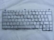 NEW DELL PG743 SPANISH LAYOUT KEYBOARD