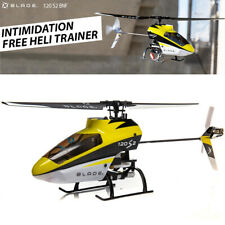 Blade BLH1180 120 S2 BNF Helicopter w/ SAFE Technology