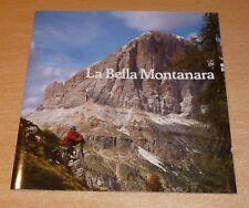 CD La Bella Montanara