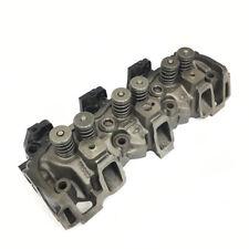 Ford 4.0L 6cyl Cylinder Head 95TM / 98TM Genuine OEM