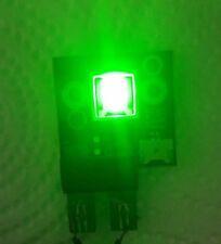 SAMSUNG GREEN LED BP07-00030A HL61A750A1F HL67A750A1F HLT5087S HLT5687 HLT6187S